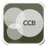Follow Us on CCB